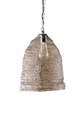 Beehive Pendant Lamp