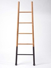 Medium Bloak Ladder
