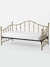 Stanfield Daybed