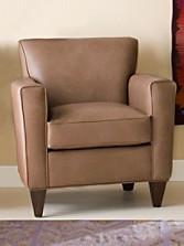 Portland Chair
