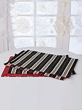 Westwind Placemats, Set Of 4