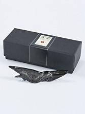 Hummingbird Graphite Writing Tool
