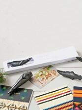Die-cut Paper Pad