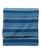 Cameroon Cotton Blanket