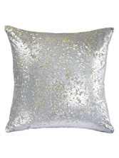 Stardust Pillow