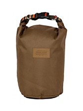 Yakima Camp Travel Food Bag