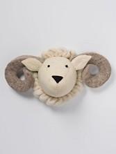 Ram Head