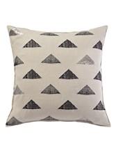 Pinnacle Pillow
