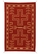 Williams Ranch Rug