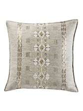 Berber Sequin Pillow