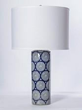 Neva Lamp
