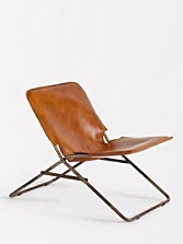 Ludlow Folding Chair