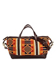 Thomas Kay Weekender Bag