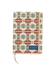 Hardcover Chief Joseph Journal