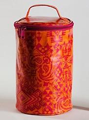 Pendleton Bandana Coated Lotion Bag