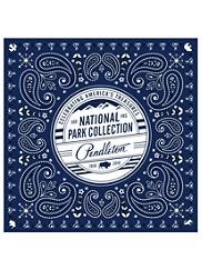 National Park Collection Bandana