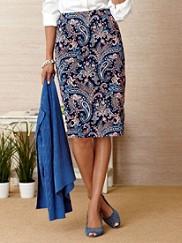 Chic Skirt