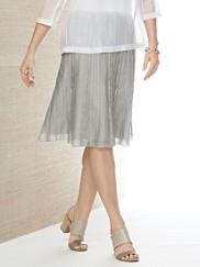 Batiste Flirt Skirt