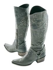 Jayah Boots