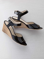 Patent Wedges