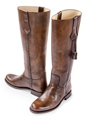 Pierce Tall Boots
