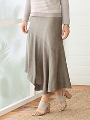 Long Engagement Skirt