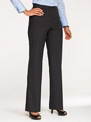 Ultra 9 Micro Pinstripe Trousers