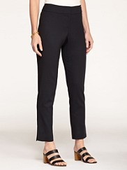Ultra 9 Stretch Mallory Ankle Pants