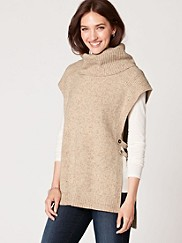 Yamhill Pullover
