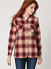 Winslow Shirt