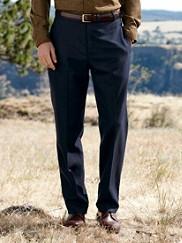 Walker Trousers