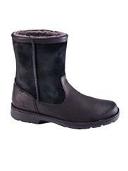 Forester Boots
