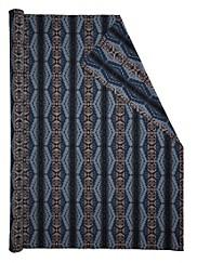 Hawkeye Fabric