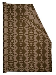 Sonora Fabric