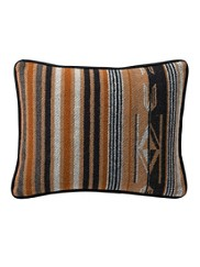 Chimayo Toss Pillow
