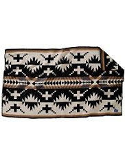 Churro Saddle Blanket