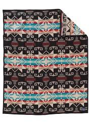Fremont Blanket