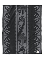 Aicf 20th Anniversary - Martinez Blanket