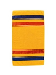 Yellowstone National Park Hand Towel