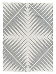 Pendleton Rambling Ridge Cotton Blanket