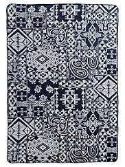 Pendleton Bandana Cotton Blanket