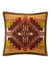 Mesquite Canyon Pillow