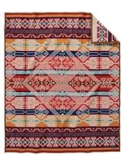 Askutasquash Blanket