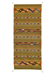 California Prairies Rug