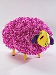 Twoolies Giant Sheep