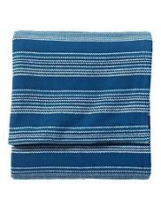 Cameroon Cotton Blanket