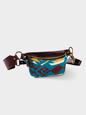 Coyote Butte Fanny Pack