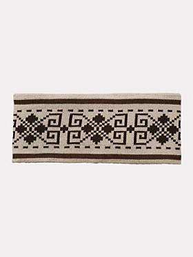 Fleece Lined Headband