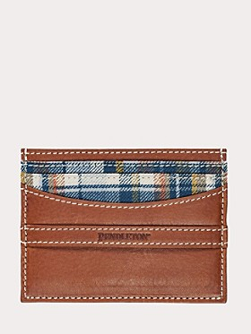 Modern Wallet