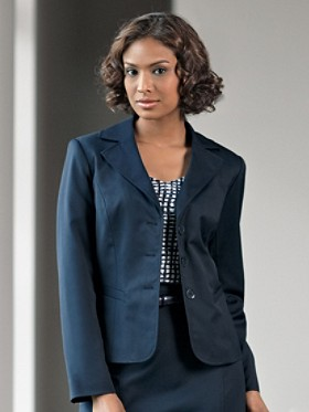 Broadway Blend Liza Jacket